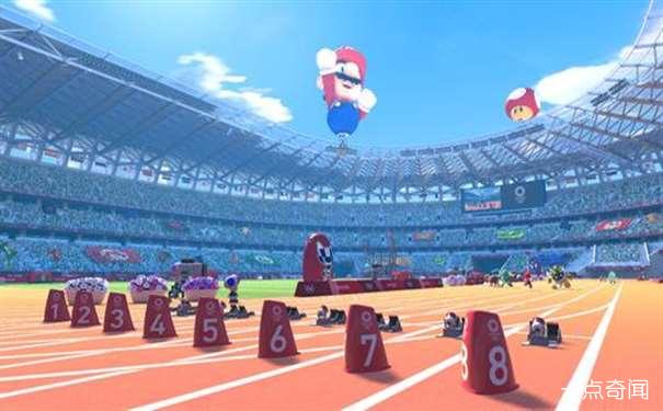 东京奥运会或将闭门举行是怎么回事?东京奥运会什么时候举行?插图